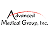 advanced_medical_group